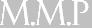 M.M.P 芸能プロダクション 東京都港区の芸能プロダクション「M.M.P」のホームページ。所属俳優のプロフィール・お知らせ等。